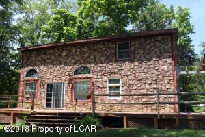 286 Temperance Hill Rd, Plymouth, PA 18651