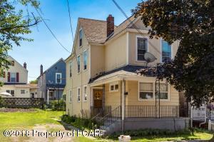 40 Airy St, Wilkes-Barre, PA 18702