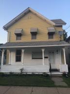 311 Walnut St, Luzerne, PA 18709