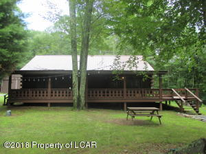 11 Long Rd, Hunlock Creek, PA 18621