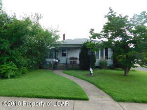 145 Meyers St, Edwardsville, PA 18704