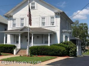 717 Main Street, Edwardsville, PA 18704