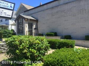 718 Luzerne Ave, West Pittston, PA 18643