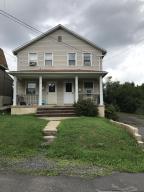 117 Burke, Plains, PA 18705