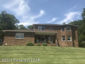 216 Caplos Rd, White Haven, PA 18661