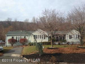480 Slocum Ave, Exeter, PA 18643