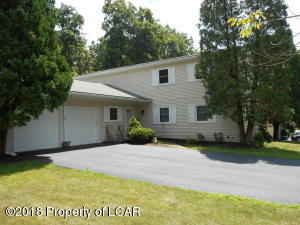 14 Pinetree Rd, Mountain Top, PA 18707
