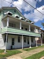 793 Main St, Sugar Notch, PA 18706