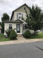 316 Atlantic, West Pittston, PA 18643