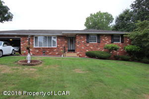 10 Lan Creek Rd, Wilkes-Barre, PA 18702