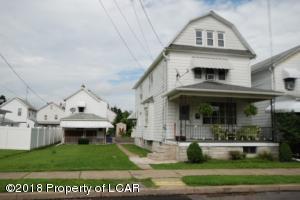 125-127 Meyers St, Edwardsville, PA 18704
