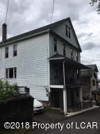 7-9-11 Tobin Ln, Edwardsville, PA 18704