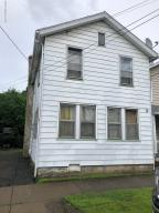 45 Courtright St, Wilkes-Barre, PA 18705