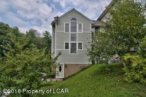 40 Allenberry Dr, Hanover Township, PA 18706