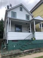 852 N Pennsylvania Ave, Wilkes-Barre, PA 18705