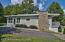1230 W Mountain Lake Drive, Bear Creek, PA 18702