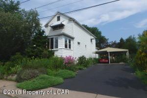 43 Norwood Ave, Hanover Township, PA 18706