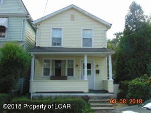 30 Walnut St, Wilkes-Barre, PA 18702
