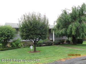 25 Seminary Rd, Hanover Township, PA 18706