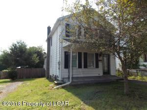 28 Murray St, Wilkes-Barre, PA 18702