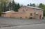 620 Hillside Drive, Harleigh, PA 18225