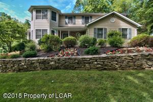 31 Thorny Apple Drive, Hunlock Creek, PA 18621