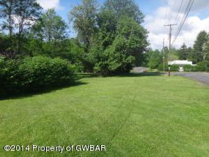 3 Old Boston Rd, Jenkins Township, PA 18640