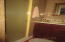 3/4 bath