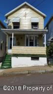 20 John Street, Wilkes-Barre, PA 18702