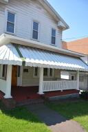 99 William Street, Pittston, PA 18640
