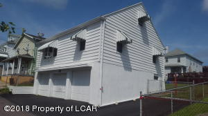 64 Marcy Ct., Hanover Township, PA 18706