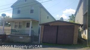 181 Barnes St, Plymouth, PA 18651