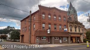 1 E Main St, Plymouth, PA 18651