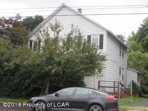 174 Church St, Edwardsville, PA 18704