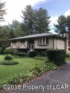 101 Buck Mountain Road, Weatherly, PA 18255