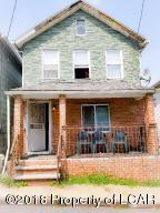 22 Hayes Ln, Wilkes-Barre, PA 18702
