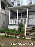 215 Nicholson St, Wilkes-Barre, PA 18702