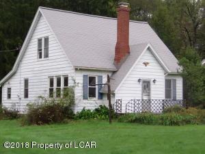 62 C PA-534, White Haven, PA 18661