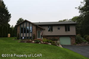 441 Crescent Rd, Bear Creek, PA 18702