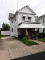 8 Erie St, West Pittston, PA 18643