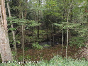 1C Golf Course Road, Hunlock Creek, PA 18621