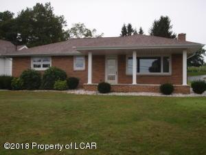 132 Terrace Rd, Freeland, PA 18224