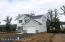 233 LEGENDS Dr, Drums, PA 18222