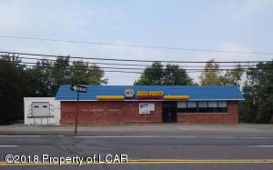 1275 Main Road, Hanover Township, PA 18706