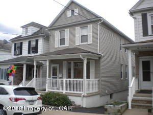 279 Andover St, Wilkes-Barre, PA 18702