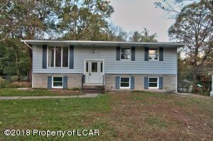 373 Lockville Rd, Harding, PA 18643