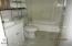bath 1st floor