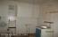 2nd floor laundry/kitchen