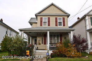 362 Susquehanna Ave, Exeter, PA 18643
