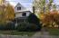 33 Park Pl, Kingston, PA 18704